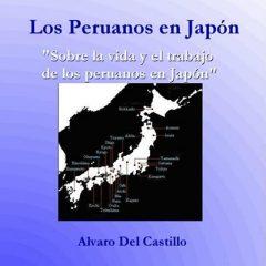 Los peruanos en Japón